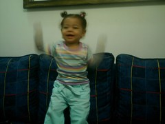 Noor Jumping (dOda_ZonE) Tags: noor