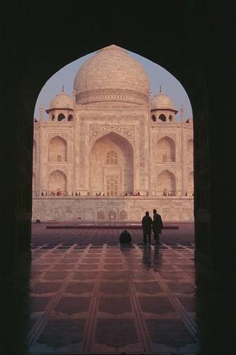 381-Taj-Mahal