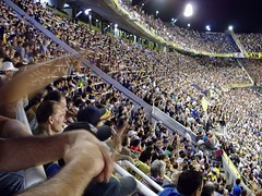 PB121008 (adriennematt) Tags: football soccer bocajuniors