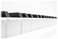 white highway - by [auro]