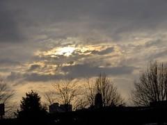 clouds # 2