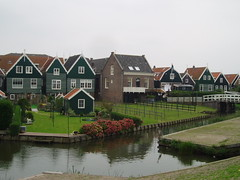 (courtney.anne) Tags: holland netherlands marken aupairyear