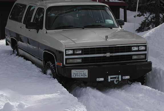 burb snow front.jpg