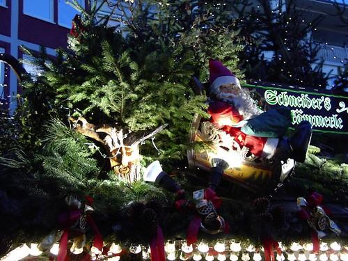 Weihnachtsmarkt06 041