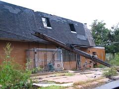 IMG_5171 (viaKendra) Tags: katrina destruction neworleans ninthward