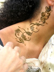henna,temporary ,permanent,Religious,Patriotic, Womens,tattoo art,Skull, Tattoo Upgrade, Sport, Star, Sun , Tribal