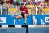 Troféu Brasil de Atletismo 02jul2016-822 (BW Press) Tags: 100metros 800metros gp arenacaixa arremesso atleta atletismo barreiras bwpress cbat competição esporte esportista martelo medalha olimpiada salto sãobernardodocampo vara