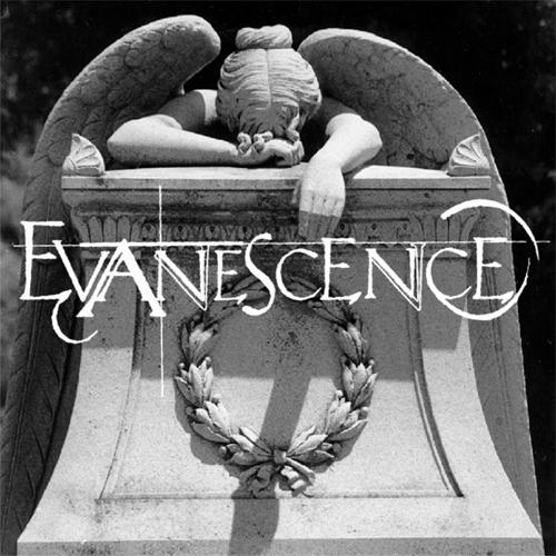de canciones de evanescence my immortal: