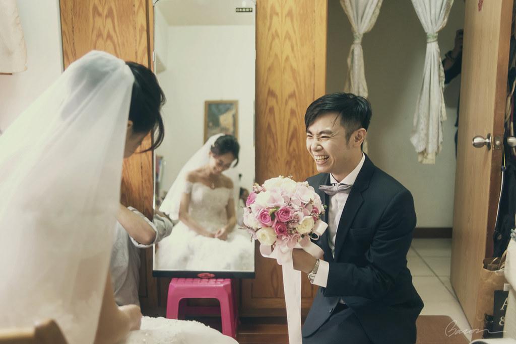 Color_061, BACON, 攝影服務說明, 婚禮紀錄, 婚攝, 婚禮攝影, 婚攝培根, 故宮晶華