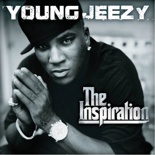 Young Jeezy – The Inspiration: Thug Motivation 102 (2006)