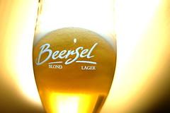 Beersel - by sunbeer