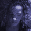 <br/>Devious Diva Avatar