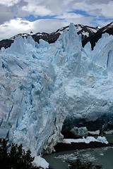 Perito Moreno Glacier - Los Glaciares National Park - Patagonia - Argentina ({ Planet Adventure }) Tags: patagonia holiday 20d ice southamerica argentina photography eos photo holidays photographer canon20d ab unesco adventure backpacking planet iwasthere peritomoreno lagoargentino canoneos naturalworld icebergs allrightsreserved worldheritage havingfun aroundtheworld copyright visittheworld ilovethisplace glaciallake travelphotos placesilove traveltheworld travelphotographs canonphotography alwaysbecapturing 20070107 worldtraveller planetadventure lovephotography theworldthroughmyeyes beautyissimple loveyourphotos theworldthroughmylenses shotingtheworld by{planetadventure} byalessandrobehling icanon icancanon canonrocks selftaughtphotographer phographyisart travellingisfun lostglaciaresnationalpark alessandrobehling copyrightc copyrightc20002007alessandroabehling freeprint copyright20002008alessandroabehling