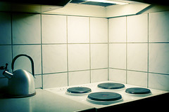 untitled (lolitanie) Tags: love kitchen denmark getty danmark f28 aalborg 2007 400iso lowfi sigma30mmf14 experimentations lolitanie lowsat jmluneau 1125secholgalike