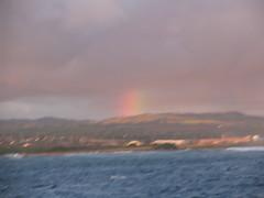 IMG_2595.JPG (Dan F.) Tags: hawaii napalicoast bluedolphin kaua'i
