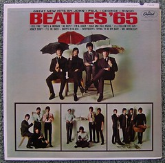The Beatles / '65 (bradleyloos) Tags: music album vinyl retro albums fotos lp record albumcover beatles wax albumart ringostarr vinyls recordalbums albumcovers paulmccartney georgeharrison recordcover rekkids vintagevinyl beatlemania vinylrecord musiccollection vinylrecords albumcoverart vinyljunkie vintagerecords recordroom georgemartin recordlabels myrecordcollection recordcollections vintagemusic lprecords collectingvinylrecords lpcoverart bradleyloos bradloos beatlesexperience beatlescovers oldrecordalbums collectingrecords ilionny albumcoverscans vinylcollecting therecordroom greatalbumcovers collectingvinyl recordalbumart beatlesvinylrecords recordalbumcollectors analoguemusic 333playsmusic collectingvinyllps collectionsetc albumreleasedate coverartgallery lpcoverdesign recordalbumsleeves vinylcollector vinylcollections johnlnnon betlesrecordcovers beatlesvinyl musicvinylscovers musicalbumartwork vinyldiscscovers raremusicvinylalbums vinylcollectinghobby galleryofrecordalbumcoverart beatlesdiscography beatlesphotospicturesbeatlesmemorabilia