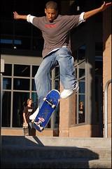skateboarding_006 (MitchRJ81) Tags: skateboarding ridge emerald puyallup