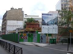 pDSCF0012 (Aalain) Tags: paris library bibliotheque yourcenar paris15 20060525 alleray
