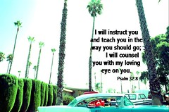 Picture5-lc (Photo2217) Tags: bible verse iwillfollow bylizcantu