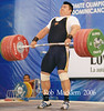 _RAW8866 (Rob Macklem) Tags: world 2006 strength olympic weightlifting championships domingo santo