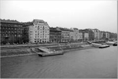 Budapest (sirijonesphoto) Tags: europe hungary budapest trave