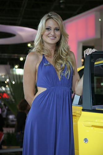 FIAT Stilo Schumacher