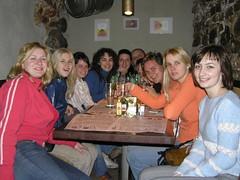 P4239798 (Sergej Vohrin) Tags: 2006 aiesec itc