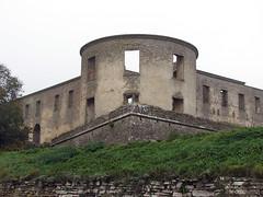 Schloss Borgholm - 04