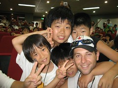 MBC_CAMP_06-43 (mountaindreams) Tags: summer camp 06 mbc