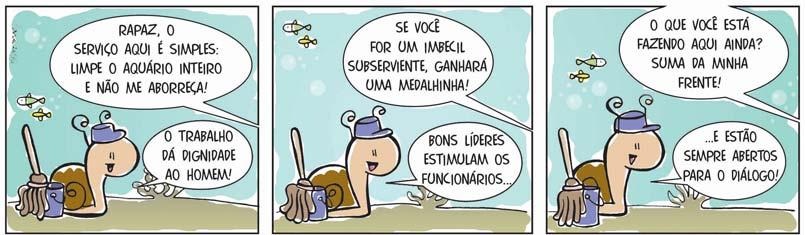 006_tira_bichinhos_peq