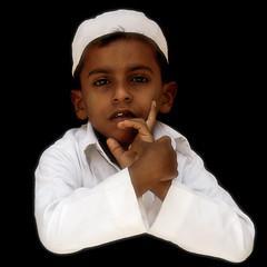 Tarim, a yemeni boy - Yemen (Eric Lafforgue) Tags: kid yemen tarim coran koran lafforgue lafforguemaccom  imen imen yaman yemni    iemen jemen jemenas    ericlafforgue mytripsmypics yemeni arabia wwwericlafforguecom arabie arabic ericlafforguecomericlafforgue contactlafforguemaccom yemenpicture yemenpictures  arabian arabianpeninsula alyaman republic  child children enfant arabiafelix arabieheureuse  ramadan