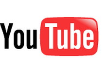 YouTube to