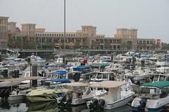 kuwait-marina-3