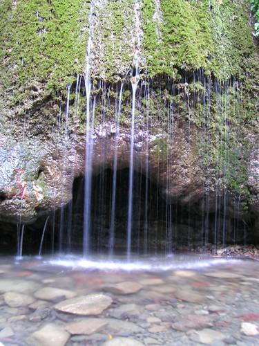 nojoqui falls 4