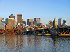 Boston by Paul Keleher on Flickr