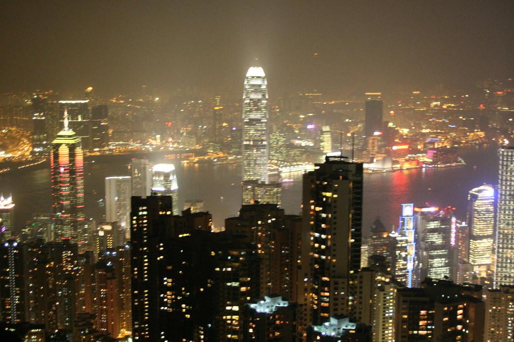 Hong Kong_20061106_0026