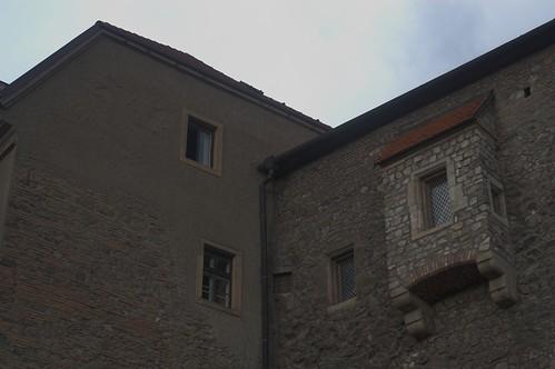11.13.06 - castle