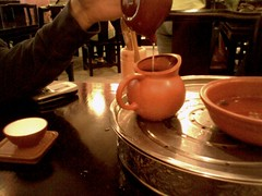 At Imperial Tea Court 2