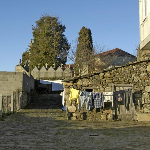 Galicia #3