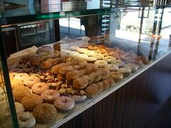 Frittelli's selection (jslander) Tags: la donuts donut doughnut beverlyhills doughnuts frittellis frittellisdoughnuts