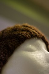 CRW_6718 (AntonOlsen) Tags: sanantonio texas yarn yarnshop yarnivore