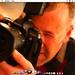 Photographer Desktop