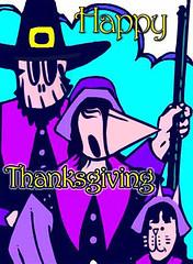 Greetings (JShine) Tags: thanksgiving family thanks happy country joy colonial warmth mimi amish thankful genius pilgrim shiz colonials