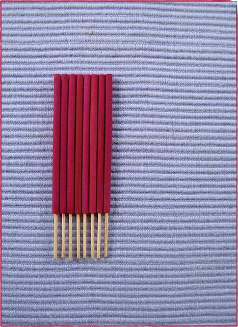 Blur-red