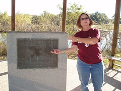 PB190333 (Linda  Stone 47) Tags: camp fall 2006 karankawa