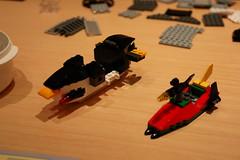 dsc00609 (Ernesto JT) Tags: toys lego batman 7783