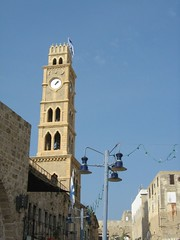 "clock tower • <a style=""font-size:0.8em;"" href=""http://www.flickr.com/photos/70272381@N00/304606706/"" target=""_blank"">View on Flickr</a>"