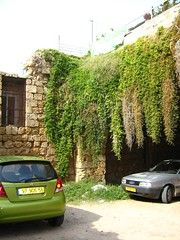 "awesome car shelter • <a style=""font-size:0.8em;"" href=""http://www.flickr.com/photos/70272381@N00/304621338/"" target=""_blank"">View on Flickr</a>"