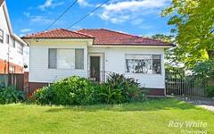 46 Cairns Street, Riverwood NSW