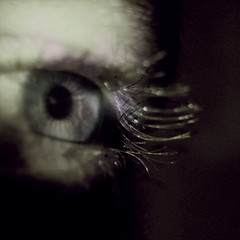 Sonntag (Tommi //) Tags: abstract eye photoshop auge